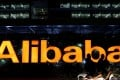 Alibaba has increased its stake in Singapore-based Lazada in a bid to expand its footprint in the Southeast Asian market. Photo: Reuters