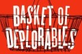 In Basket of Deplorables, acclaimed American author Tom Rachman focuses on the new realities of life under Donald Trump