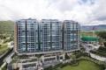 The Park Yoho Genova development in Kam Tin, Yuen Long. Photo: Handout