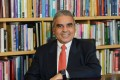 Kishore Mahbubani suggested Doha's troubles show that small states must always behave like small states.
