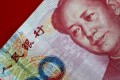 Eighteen countries have been granted RQFII quota worth a total of 1.74 trillion yuan. Photo: Reuters