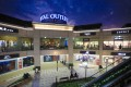 """Beijing Capital Juda says that outlet shopping will become the """"new normal"""" in China. The company aims to have opened 20 outlets by 2020. Photo: SCMP handout"""