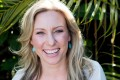 Justine Damond, also known as Justine Ruszczyk, from Sydney, is seen in a 2015 photo. Damond was shot and killed by a Minneapolis policeman who was responding to Damond's report of an assault. Photo: Stephen Govel Photography/Handout via Reuters