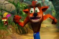Sony helps gamers relive their childhood with the release of the remastered Crash Bandicoot N. Sane Trilogy.