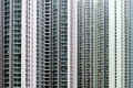 Analysts believe the city's housing market will consolidate after a sharp rise in the first six months. Photo: AFP