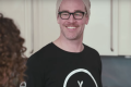 James Van Der Beek is running a fake Diplo Twitter that's feuding with Denny's. Photo: Viceland