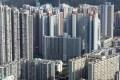 The popular residential area of Sai Wan Ho on Hong Kong island. Photo: Nora Tam