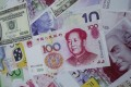China's foreign exchange reserves rose for a sixth straight month in July to US$3.08 trillion. Photo: Reuters