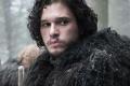 "Jon Snow in ""Game of Thrones"". Photo: HBO"
