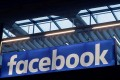 Social media giant Facebook is testing changes to its news feed to make them cater to an individuals' personal interests. Photo: Reuters