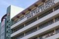 Hing Tak School is located in Tuen Mun. Photo: Felix Wong