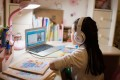 VIPKid has launched an online platform that allows foreign kids to learn Mandarin online from qualified teachers in China, following its English-learning platform service used by hundreds of thousands of Chinese kids. Photo: SCMP handout