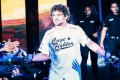 Ben Askren says he doesn't care if fans don't like his style – as long as he wins. Photo: ONE Championship