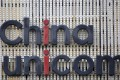 Telecom firm China Unicom is one the companies taking part in the ownership reforms. Photo: Reuters