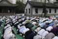 Chinese officials have increasingly urged local governments to better assimilate Muslim minorities into Han Chinese culture. Photo: Reuters