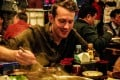 Sichuan hot pot is one of the most popular dishes offered guests on Chengdu Food Tours.