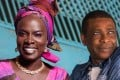 Angélique Kidjo and Youssou Ndour have been using their success as singers to tackle problems in their home countries. Photo: Sonia and Mauro, Youri Lenquette