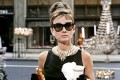 Two of Oscar-winning actress' film scripts – including iconic role in 'Breakfast at Tiffany's' – among 300 items up for sale at Christie's in London on September 27