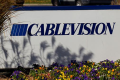 Cablevision was bought by Altice last year. Photo: Bloomberg News