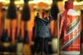 Photo: SCMP