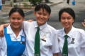 The long-running debate over whether vernacular schools have a place in Malaysia shows no signs of stopping.