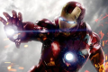 Marvel and Northrop Grumman had two more short films planned, insiders said, in addition to a magazine tie-in geared toward promoting STEM education. Photo: Marvel