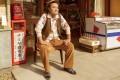 Toshiyuki Nishida plays an elderly shopkeeper in The Miracles of the Namiya General Store (category IIA: Japanese). Directed by Ryuichi Hiroki, the film also stars Ryosuke Yamada.