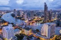 Foreign property investors have a range of options in Thailand, including flats in Bangkok. Photo: SCMP