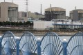 Wolseong Nuclear Power plant near the city of Gyeongju, in South Korea. President Moon Jae-in has reiterated his plan to shut down the Wolseong No. 1 nuclear reactor, the nation's second-oldest, once the government confirms stability in energy supplies. File photo: EPA