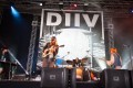Hong Kong fans of Diiv paid up to HK$580 for a ticket to their recent show. Photo: Alamy