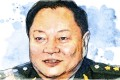General Zhang Youxia oversaw China's lunar exploration and manned space projects during Xi Jinping's first five-year term. Illustration: Henry Wong