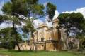 Amberlair Villa, in Puglia, Italy.