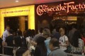 Hong Kong Land's new shopping centre in Beijing will have more than 100 tenants, including The Cheesecake Factory. Photo: May Tse