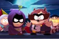 In South Park: The Fractured But Whole (for PlayStation 4, Xbox One and PC) you play as a member of Cartman's Coon & Friends superhero team.