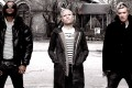 Veteran electro-punks The Prodigy will headline Saturday night at Hong Kong's Clockenflap Music Festival.
