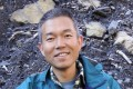 Naoyuki Kobayashi has been searching for a missing climber for the past 25 years. Photo: Handout