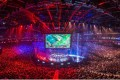 E-sports is growing, both commercially and in global popularity. Photos: Handout