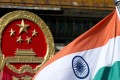 Tensions between China and India have been simmering for months. Photo: AP