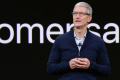 Apple CEO Tim Cook. Photo: Apple