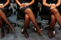 """Most airlines train their cabin crews to deal with a broad category of """"unruly passenger incidents"""". Photo: Reuters"""