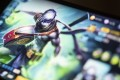 Tencent's Honour of Kings mobile game. The company is introducing a rating system for video game players that it says is aimed at curbing cheating. Photo: Bloomberg
