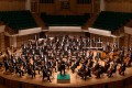 The Hong Kong Philharmonic played a programme rich in nostalgia and solace, Photo: Cheung Wai Lok
