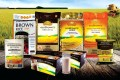 SW Foods exports its ecoBrown range of wholesome products across Asia