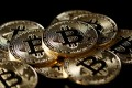 This year's biggest investment craze has definitely been bitcoin. But how long will the boom continue? Photo: Reuters