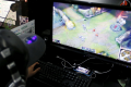 At what point does gaming become too much of a fun thing? Photo: Kim Hong-Ji/Reuters