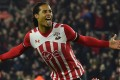 Virgil van Dijk is the sixth player to leave Southampton for Liverpool in less than four years. Photo: AFP