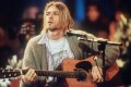 The wildly popular 'Unplugged' debuted in 1989 at the height of MTV's musical and cultural influence in America. Photo: MTV