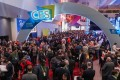 The upcoming CES show promises a few game changers.