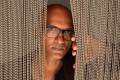 Indian author Jeet Thayil, who spent his teenage years in Hong Kong. Picture: Alamy