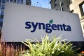 Chinese FDI into Europe rose last year to US$81 billion because of the delayed regulatory approval for ChemChina's US$43 billion takeover of Swiss agribusiness company Syngenta. Photo: AFP